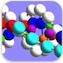 gene tran icon