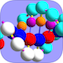 dna rep icon